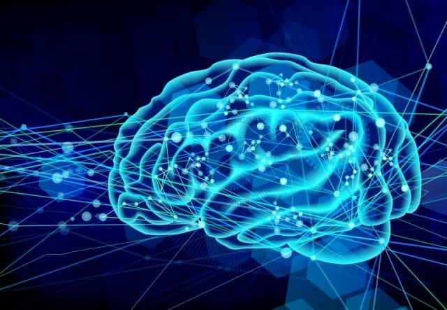 聴神経腫瘍という病気